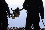 EOD free-fall jump, RIMPAC 2014 140724-N-TM257-205.jpg