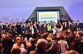EPP Malta Congress 2017 ; 30 March (33351814420).jpg