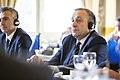 EPP Summit, Brussels, December 2016 (31542590691).jpg