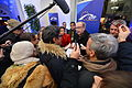 EPP Summit, Dec. 2012 (8270433366).jpg