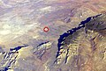 ESC large ISS008 ISS008-E-5604 crop Trinity test site marked.jpg