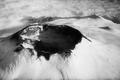 ETH-BIB-Aetna (oberster Krater) aus 3200 m Höhe-Mittelmeerflug 1928-LBS MH02-04-0154.tif