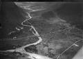 ETH-BIB-Biasca, Pasqio, Ponte Val Blenio v. S. aus 1110 m-Inlandflüge-LBS MH01-006146.tif