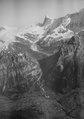 ETH-BIB-Grindelwald, Finsteraarhorn-LBS H1-026635.tif