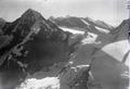 ETH-BIB-Mönch, Jungfrau v. W.-Inlandflüge-LBS MH01-005189.tif