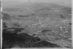 ETH-BIB-Oftringen, Walterswil, Safenwil aus 700 m-Inlandflüge-LBS MH01-002636.tif