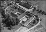 ETH-BIB-Paradies bei Unterschlatt, Kloster, Paradies-LBS H1-015095.tif