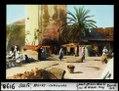 ETH-BIB-Safi, Markt-Übersicht-Dia 247-09198.tif