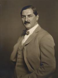 ETH-BIB-Salvisberg, Otto Rudolf (1882-1940)-Portrait-Portr 00351.tif