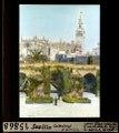 ETH-BIB-Sevilla, Catedral y Giralda-Dia 247-15868.tif