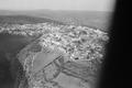ETH-BIB-Vejer de la Frontera in Andalusien-Nordafrikaflug 1932-LBS MH02-13-0481.tif