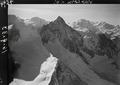 ETH-BIB-Weisshorn, Monte Rosa-Inlandflüge-LBS MH01-007594.tif
