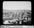 ETH-BIB-Zürich, Limmatquai - Niederdorf vom Urania-Turm-Dia 247-01650.tif