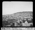 ETH-BIB-Zürich, Oberstrass vom Urania-Turm-Dia 247-01649.tif