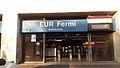 EUR Fermi Metro B Station.02.jpg