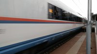 File:EVS1-08 departs from Tver.webm