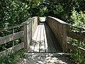 EW Weiher Brücke über die Murg, Sirnach TG 20190623-jag9889.jpg