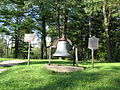 Eagles Mere, Pennsylvania (4100547154).jpg