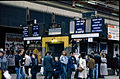 Earls Court London Underground (3).jpg