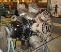 EarlyAircraft Engine2.JPG