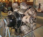EarlyAircraft Engine2.JPG