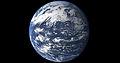 Earth Pacific jul 30 2010 (signpost crop).jpg