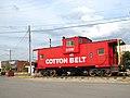 East-Prairie-Cotton-Belt-caboose-mo.jpg
