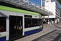 East Croydon station MMB 18 2551.jpg