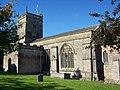 East Harptree Church - geograph.org.uk - 1577150.jpg