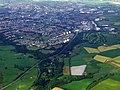 East Kilbride from the air (geograph 2988852).jpg