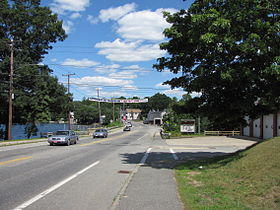 East Main Street, East Brookfield MA.jpg