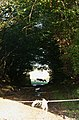East Worlington, near Cuddenhay Moor - geograph.org.uk - 271061.jpg
