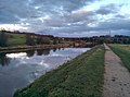 East up the river - panoramio.jpg