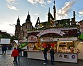 Easter markets at the Old Town Square, 2019 (04).jpg