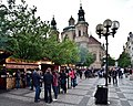 Easter markets at the Old Town Square, 2019 (14).jpg