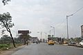 Eastern Metropolitan Bypass - Kolkata 2012-01-19 8348.JPG