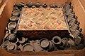 Eastern Zhou Royal Tomb Model.jpg
