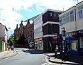 Eastgate Street - geograph.org.uk - 907059.jpg