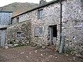 Easthwaite Farm - geograph.org.uk - 82598.jpg