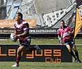 Easts vs Bears April 2014 1i.jpg