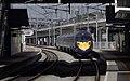 Ebbsfleet International railway station MMB 08 395004.jpg