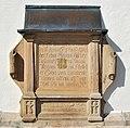 Eberdingen Grabplatte Martinskirche.jpg