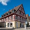 Ebermannstadt Fachwerkhaus-20160821-RM-153852.jpg