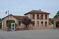 Ecole-mairie de Tourtrol.jpg