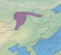 Ecoregion PA0505.png