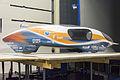 Ecorunner V in de windtunnel.jpg