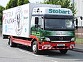 Eddie Stobart T24ESL (F1501 Mozelle Elizabeth) (9090732231).jpg