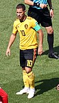 Eden Hazard 3469.JPG