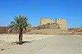 Edfu Temple R02.jpg