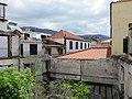 Edifício da Confeitaria Felisberta, Funchal, Madeira - IMG 3155.jpg